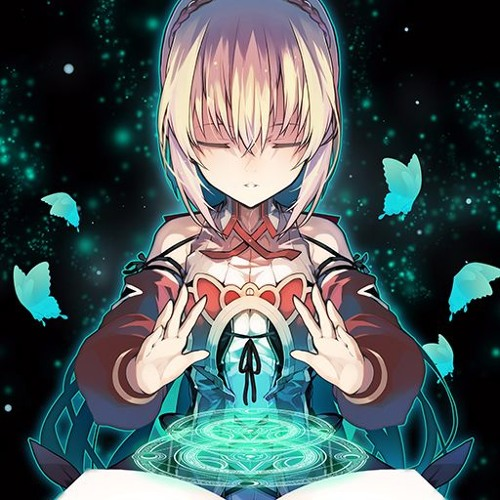 グリムノーツ - BGM by IDEALGAME on SoundCloud - Hear the world's ...