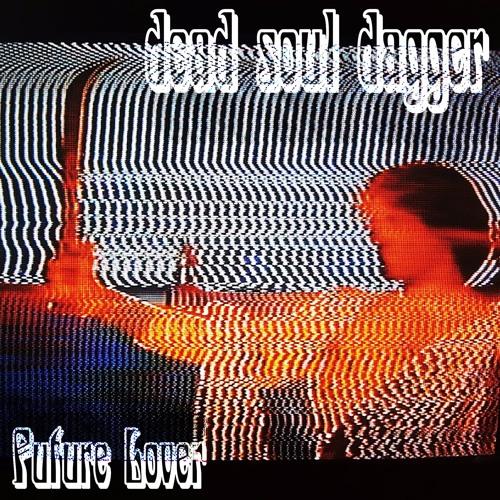 Dead Soul Dagger