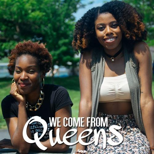 Episode 56: Making History: A Black Entrepreneurial Series : Natural Wellness