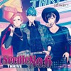 B - PROJECT_thrive_Tick - Tack