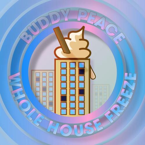 Whole House Freeze