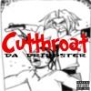 Cutthroat Ft. Big Saucy (RAW) | Bricks On Da Beat & MakurMula
