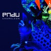 Chameleon (Nath Jennings Bootleg) - Pnau *NEW HQ DL BELOW*