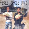 Trill Ft Karri - Whole Juvy