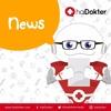 Situs Seputar Bayi Prematur, Hadir Di Indonesia!