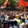 (HINDI) Shiv Sena ahead, but will it be enough?