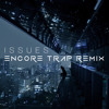 Julia Michaels - Issues (Encore Trap Remix)