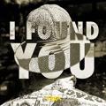 Spoek Mathambo I Found You (Ft. Kajama & Fantasma) Artwork