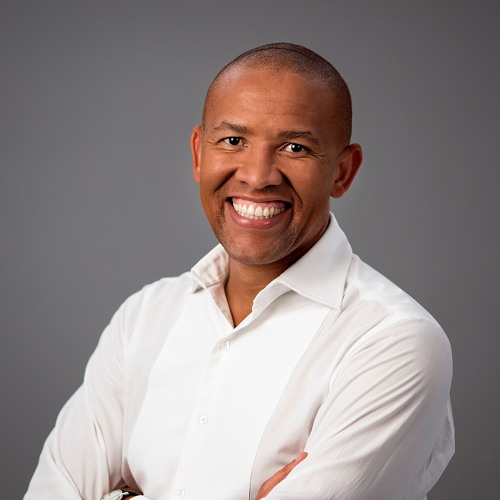 Jabu Mabuza on Business Leadership in a Dynamic South Africa