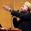 Mere rab kahan pe nahin hay tu - Fasih Uddin Soharwardi