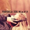 # REAL LOVE # HOUSE MUSIC # 2017 # DJ VANGELA ICE # MIX # 9
