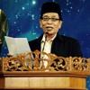 321 Valentine Day by Dr KH Jalaluddin Rakhmat