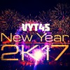 Vyt4s - New Year 2K17