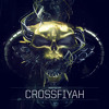 Crossfiyah - Official Masters Of Hardcore Podcast 091 2017-02-24 Artwork