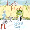 A Secret Garden by Katie Fforde (Audiobook Extract) read by Helen Johns