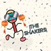 The Shakers  - Happy - (Pharrell Williams - Cover)