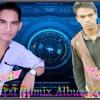 Goriya Re Tor Pyar Ma Romantic Song For Valentine's Day Dj Ok & Dj PSM
