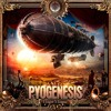 PYOGENESIS - I Have Seen My Soul