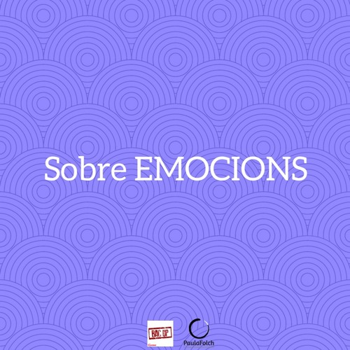 Sobre sentiments i emocions, BACUP ràdio Flaixbac
