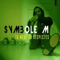 Ta Meuf Tu Respectes - Preview