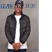Lil Zee JUJU Ft Smylez(prod By Smyleybeatz)