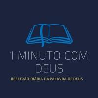 Evangelho Mc 9, 41 - 50