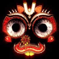 The Glories Of Jagannath
