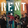Stephan Fourie - Rent. The Musical