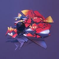 Iffy Orbit - Let It Go