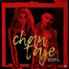 Chantaje Shakira Ft Maluma Mp3