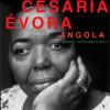 Césaria Évora - Angola (Daniel Haaksman Edit)free download!