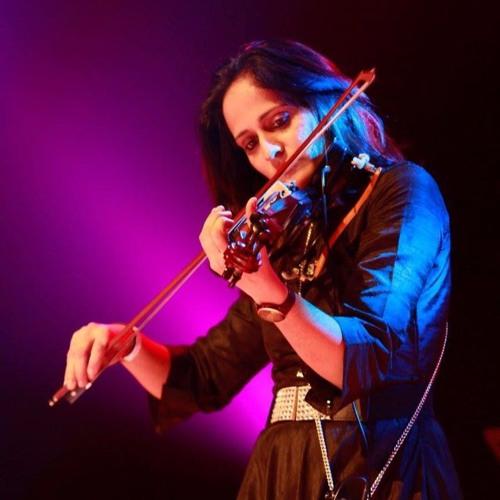ringtone violin romantic
