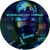 Interplanetary Criminal - Work