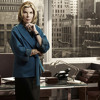 Is The Good Fight the end of free TV?