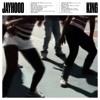 DJ Jayhood - Hands On Ya Hips (feat. Adolf Joker)