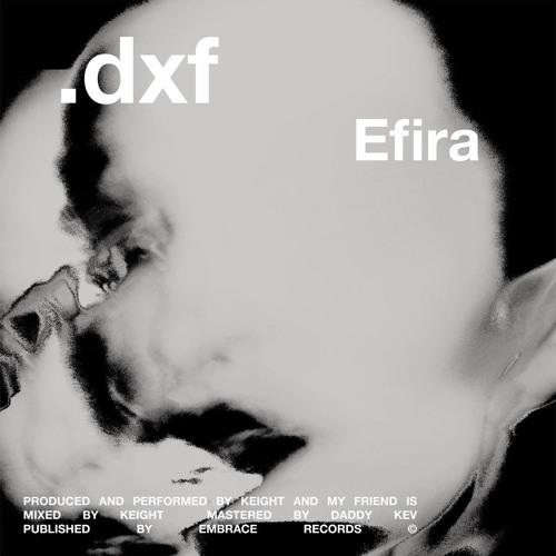 .dxf - Efira