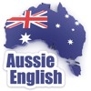 How to move to Australia, study, find a job, make friends & learn Aussie English with Carlos & Julen