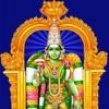 Devi Neeye Thunai - Rytha