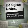 Designer Notes 25: Sid Meier - Part 3