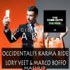 Gabbani vs TheCubeGuys - Occidentali's Karma (LORY VEET & MARCO BOFFO Mashup) FREE DOWNLOAD in DESCR