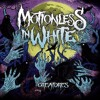 Motionless in White - Abigail (Mix Test)