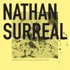 PREMIERE: Nathan Surreal - Human Music [Biologic Records]