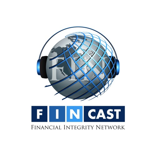 FINCast Ep. 3 - Designing a New AML System