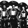 Tres Hombres Live @ Cooky's Frankfurt 1990 ***FREE DOWNLOAD***