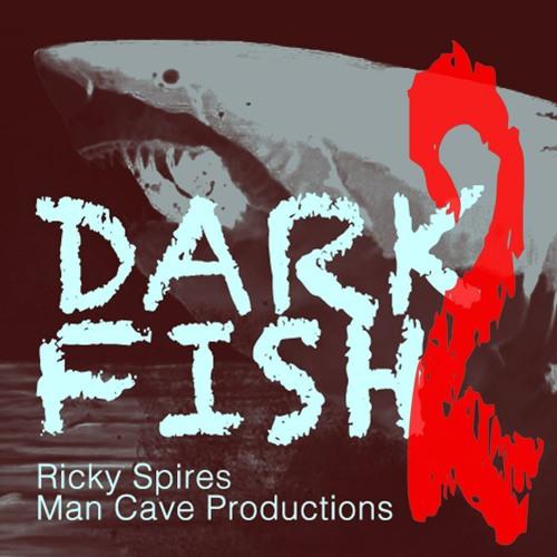 Dark Fish 2
