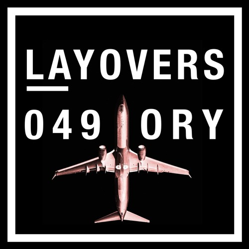 049 ORY - US border passwords, Breitling 777, Air Force One, United Polaris, Korean Air taser