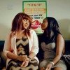 In Nigeria, Changing Behavior Through Entertainment Television