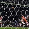 Stoke City 1-1 Man Utd