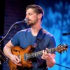 Neil Nicastro - Homegrown Music Concerts