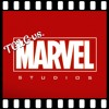 TGLG vs. The Marvel Cinematic Universe (MCU #00)